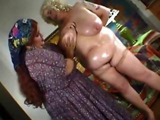 Bbw Sex Personals At Matebbw.com Two Bbw Lesbian