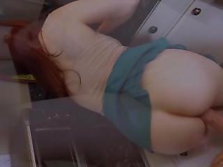 Sister - Brother Pov Taboo Porn