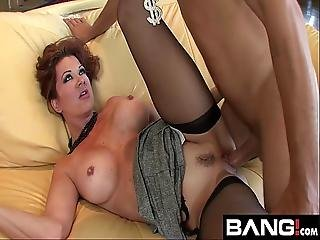 Bang.com Boys Who Fuck The Step Mom