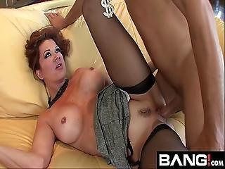 Bang.com Boys Who Fuck The Step Mom