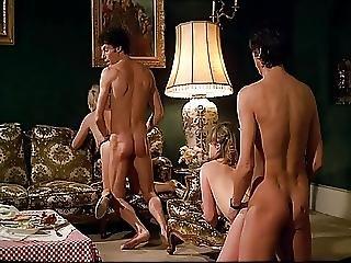 πίπα, χύσιμο, γαλλικό, ομαδικό σεξ, παλιό