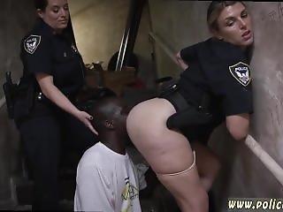 Amateur, Interracial, Masturbation, Milf, Uniforme