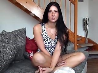 amateur, anaal, strakke anus, room, strak, fetish, duits