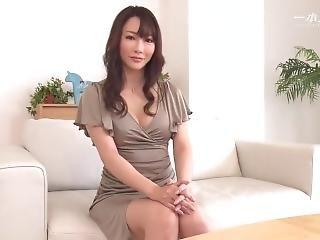 Cô V? Máu Dâm, Haruka Aizawa, Phimjav.pro