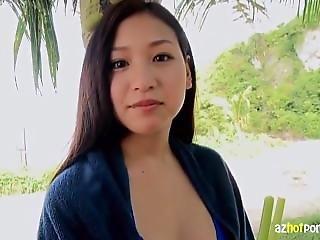 Azhotporn - Big Breasts Belong To Me New Fetish