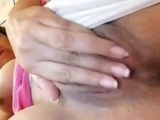 Lady Hoyotes - Cunt Whore Mom