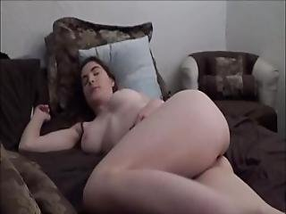Molly Jane S Nightmare - Family Therapy