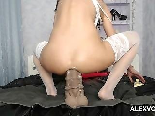 Horse Porno - Raw sex videos as seen on xvideos, pornhub and