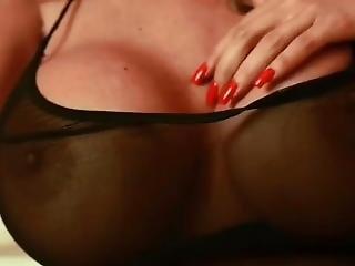 Big Huge Titties Obsession - Big Tits Joi Countdown