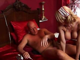Dirty Old Man Gets His Cock Sucked From Sexylover4u.com