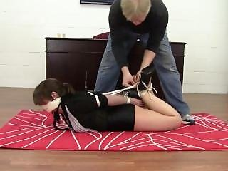 Hogtied.for.distracting