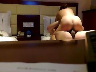 Chinese Homemade_63346