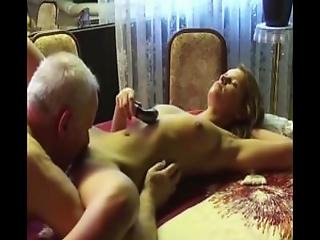 Young And Blonde Escortgirl