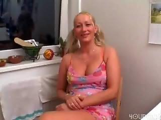 Blondi, Pullo, Viini