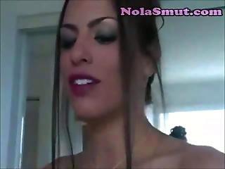 Amateur, Exgf, Fetish, Lipstick, Nonnude, Nude, Sexy, Solo, Webcam