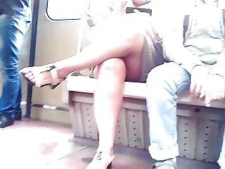 Flashing, Hiddencam, Public, Sexy, Skirt, Upskirt, Voyeur