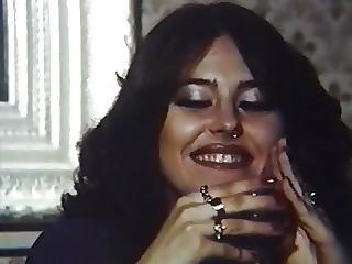 Classic Turk Oculus 1972