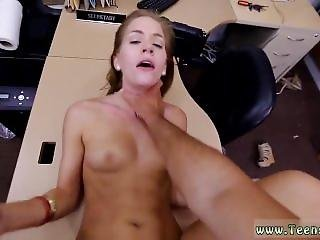 Black And White Pussy Threesome And Latina Weather Girl And Hot Bangla