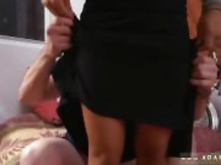 amatorski, arabka, obciąganie, stymulacja wacka dłonią, masturbacja, oral, publicznie, seks, połyk, Nastolatki