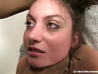 amadores, anal, broche, bukkake, ejaculação, francesa, gangbang, interracial
