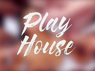 Play House - Pmv - Compilation