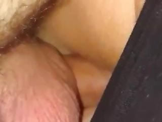 Anal With Bitch From Golddating.club