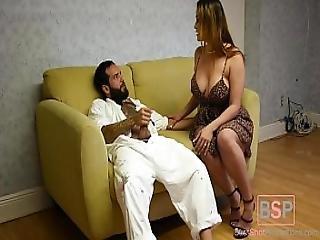 Mr.02 Miss Raquel Contractor Fuck Bsp.com Preview