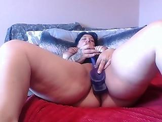 amateur, cul, bonasse, bbw, gros cul, déesse, chaude, interracial, masturbation, solo, jouets