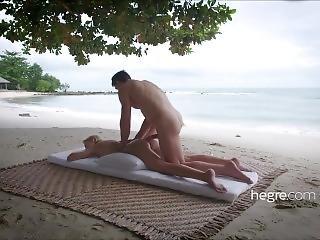 art, bonasse, pipe, compilation, crème, serrée, massage, orgasme, star du porno, belle