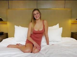 czarna dziewczyna duże cycki pornhub sprośne filmy porno
