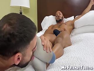 igaz szerelem meleg pornó