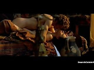 Juliette Binoche - The Ch Ildren Of The Century (1999)