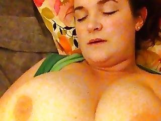 Stolen Vid Of My Old Bosses Wife Kayla