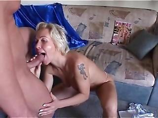Hungarian Priv�t Szex Club Dvd 17