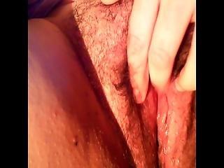 Pisilés punci orgazmus videók