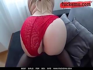 nézzen szexvideót