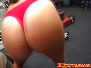 Amateur, Babe, Hiddencam, Lap Dancing, Reality, Sex, Spy, Voyeur