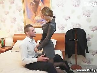 Sexiz.net - 3185-ksenia The Secretary Experience Hd Mp4-yc_ksenia_05_02_2014.mp4