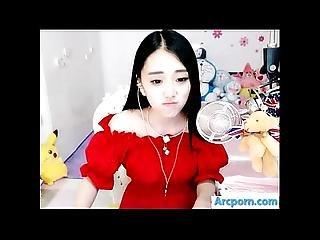China Sichuang Beautiful Girl Webcam -arcporn.com