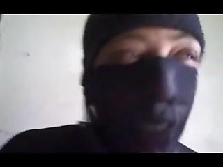 Jim Jones Paid Trash Man To Kill Stack Bundles Gigabyte