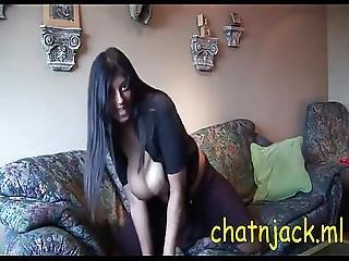 Indian Slut Strips On Cam - Live Cam - Http Chatnjack.ml