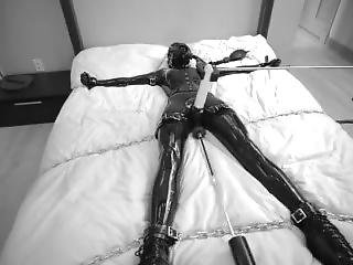 Reflective Desire - Chained