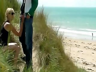 Thesandfly Sexbites - Dune Jerkoff