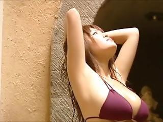 Yoko Bikini