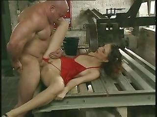 Steffen Mueller Bodybuilder Porn