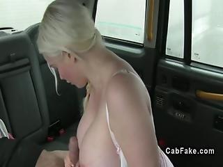 Amateur, Anal, Backseat, Blonde, Blowjob, Boob, Busty, European, Fucking, Hardcore, Pov, Public, Reality, Taxi, Voyeur