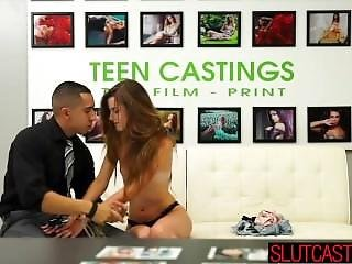 Anal, Tissemand, Kneppe, Sky, Teen, Teen Anal, Ung
