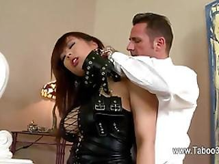 Banging, Bdsm, Erotica, Fetish, Latex