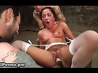 dziwaczne filmy porno