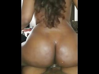 Fuck My Wife 8